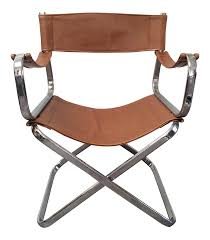 best of leather folding chair awesome chair ideas chair ideas