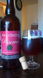 Weyerbacher Imperial Pumpkin Ale Where To Buy by Cellar Weyerbacher Riserva The Beer Circle
