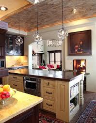 light pendants kitchen singahills info
