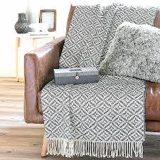 boutis canapé canape beautiful plaid pour canapé cuir high resolution wallpaper