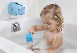 Bath Spout Cover Canada by Munchkin Bubble Spout Guard Walmart Canada