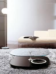 Modani Miami Sofa Bed by Modern Furniture Stores Miami Black Chair U2014 Desjar Interior