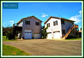 Apartments Tasty About Garage Apartment Kits