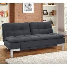Milari Linen Queen Sofa Sleeper by Inspiring Serta Sleeper Sofa 5 Best Sleeper Sofa Reviews That Is