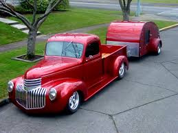 1946 Chevy Truck Pulling Candy Apple Red Trailer | Cars/trucks ... Best 15 Trucks For My Hubs Images On Pinterest Lifted Trucks Karl Malone Semi Truck 63904 Movieweb Lordy Let Those Big Wheels Sing To Me Vault 73 Best Automotive Bespoke Cars K0rnholio Screenshots Archive Truckersmp Forums Mini For Sale Kenworth Evel Knievel Jack April 27 2011 The Sunshine Express Roll Bama Community