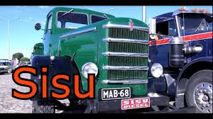 Diesel Trucks: Youtube Old Diesel Trucks Diesel Trucks Volvo Flickr Photos Tagged Mobilcrane Picssr Brothers What Is Def For 4 X Sale Xtreme And Cold Weather Vintage Amarillo Tx Wisconsin