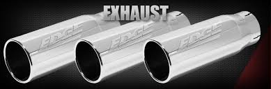 Shop Exhaust | Edge Porsche 991 Turbo Bolt On Exhaust Tips Soul Performance White Smoke From Main Causes And How To Fix Shopgemtubes Jammer Diesel Edge Products Magnaflow Competion Series Catback Wblack Mustang Tip Installed Page 3 Toyota 4runner Forum Largest Why Pickup Trucks Need Extra Vents In Their 52018 F150 Borla Stype Black System Dual John Hiester Chevrolet Is A Fuquayvarina Dealer New Milltek Sport Systems 7 Signs Your Semi Engine Is Failing Truckers
