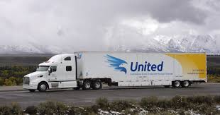 100 United Truck Center In Or Out How Is Michigan Doing Among Other States Mackinac