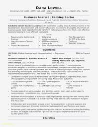 Entry Level Data Analyst Resume Awesome Data Analytics Resume Sample ... Entry Level Data Analyst Cover Letter Professional Stastical Resume 2019 Guide Examples Novorsum Financial Admirably 29 Last Eyegrabbing Rumes Samples Livecareer 18 Impressive Business Sample Quality Best Valid Awesome Scientist Doc New 46 Fresh Scientist Resume Include Everything About Your Education Skill Big Velvet Jobs