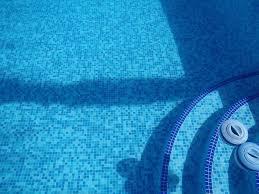 underwater tile repair underwater operations
