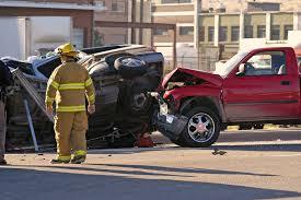 100 Austin Truck Accident Lawyer McKinney Car Auto Injury Claims Attorney