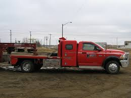 2 TON HOTSHOT (2) - Jonnys Oilfield Hauling In Nisku - Jonnys ... 1999 Ford F550 Super Duty Shot Tractor With Sleeper Courier Delivery Ltl Freight Trucking Messenger Couriers Directory Accrited Transport Hshotting 247 Hot Shot Hshot Dream Sleeper Youtube Carrier Asks Fmcsa To Let Him Install Berth In 110 Shot Trucking Llc Albany Oregon Get Quotes For Trucks Ram Sale Winston Salem Nc North Point Trucking Pros Cons Of The Smalltruck Niche Home Facebook Truck Car Loads Hot Shot Freight Load Board Instant Pay Fr8star
