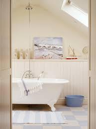 pastellfarben und maritime deko buy image 348174
