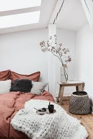 sweet dreams in diesem wunderschönen schlafzimmer stimmt