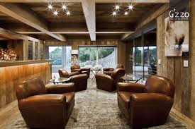 100 Ranch House Interior Design By Galeazzo CAANdesign Architecture And Home