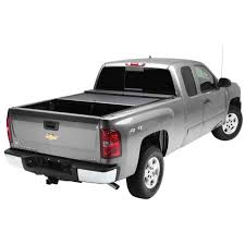 100 Texas Truck Works Tested Ttw Approved Rhtexasworkscom Texas Truck Bed Covers For Sale