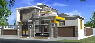 100 Architecture Design Of Home AKR Architectural In Dindigul