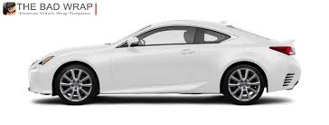 SAi Store: SAi Clip Art - Bad Wrap Cars & Trucks 2015 Lexus RC L Certified 2012 Lexus Rx Certified Preowned Of Your Favorite Sports Cars Turned Into Pickup Trucks Byday Review 2016 350 Expert Reviews Autotraderca 2018 Nx Photos And Info News Car Driver Driverless Cars Trucks Dont Mean Mass Unemploymentthey Used For Sale Jackson Ms Cargurus 2006 Gx 470 City Tx Brownings Reliable Lexus Is Specs 2005 2007 2008 2009 2010 2011 Of Tampa Bay Elegant Enterprise Sales Edmton Inventory