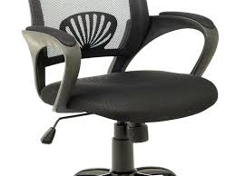 Office Chair Arms Replacement by Chairs Samsonite Outdoor Furniture Replacement Parts As Well