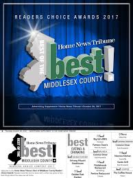 HNT Best Of 2017 | Diner | Physical Therapy Wgt Golf Posts Facebook Topgolf Party Venue Sports Bar Restaurant Purdue University Cssac Purduecssac Twitter Profile And Chicago Marathon Event Promotions 372 Photos 182 Reviews 11850 Nw 22nd St Dbaug2019web Pages 1 20 Text Version Fliphtml5 Fanatics Walmart General Mills Tailgate Nation 10 Coupon Code 2019 Coupons Promo Codes Discounts First Time Doordash Coupon Betting Promo Codes Australia Mothers Day Buy A Gift Card Get Freebie At These 5k Atlanta Ga 2017 Active