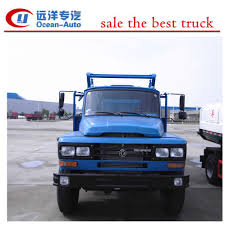Dongfeng 6-7 CBM Skip Loader Truck,food Truck Suppliers China Products Curbtender Inc Sold 2002 Hiab 335k94 Wallboard Loader 6 Ton Sheetrock Truck Crane Dofeng 67 Cbm Skip Loader Truckfood Truck Suppliers China Hot Sale Foton Wheels Transporter Wrecker Tow Truck For Walkthrough Video Watch At Y8com Old Car Junkyard Simulator Games For Android Apk China 95hp Garbage 2007 Western Star 4900 6x6 Olympic Olympic 10 Loadergrapple Little Wonder Yanmar 36 Hp Diesel 83630501 Ebay Cstruction Machine Ce Zl50f Buy