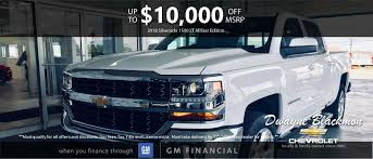 Truck Center Tupelo Ms - Best Truck 2018 Volvo Trucks In Missippi For Sale Used On Buyllsearch Tupelo Ms Mattress Clearance Center Of Store Freightliner Western Star Dealership Tag Truck Inventory Summit Group Driving Schools In All About Cdl Market Llc Our Work Century Cstruction Home Sales Inc Best Image Kusaboshicom