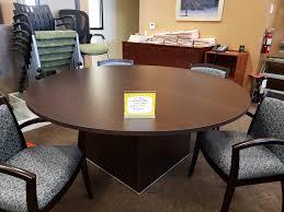 6 FOOT ROUND ESPRESSO CONFERENCE TABLE Mayline Sorrento Conference Table 30 Rectangular Espresso Sc30esp Tables Minneapolis Milwaukee Podanys 6 Foot X 3 Retrack Skill Halcon Fniture 10 Boat Shape With Oblique Bases 8 Colors Classic Boatshaped Vlegs 12 Elliptical Base Nashville Office By Kayak Atlas Round Dinner W Faux Marble Top Cramco Inc At Value City Boardroom Source