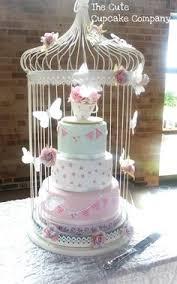 Wedding cake Wedding Cake Recipes Pinterest