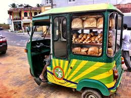 The Bread + Interior: Moving With The Dough. Asheville Trash To Tasures Uhaul Truck Sales In Wnc Youtube Ateam Slammed Truck Bad Ass Trucks Pinterest Slammed Citron Hy Food Truck Grey Goose Hips Vintage Tampa Area Food Trucks For Sale Bay Culver Citys Lodge Bread Co Bakery Gets A Bread Plans Lease Or Purchase Bakery Stock Photos Images Alamy Used Parts Pladelphia Heavy Duty Part Multistop Wikipedia