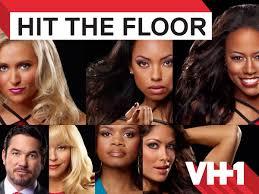Hit The Floor Ahsha Boyfriend by Amazon Com Hit The Floor Season 1 Amazon Digital Services Llc