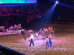 Dixie Stampede Branson Mo Discount Tickets / Columbus In Usa Whoadeo At Dixie Stampede Oct 1 Dolly Partons Coupons And Discount Tickets Online Coupon Code For Stampede Dollywood Uniqlo Promo Code Reddit 2019 Bonanza Com Coupons Branson Mo Sports Addition In Christmas Comes To Life This Christmas At Family Tradition Pionforge Soufeel Discount August 2018 Sale Free Childrens Whoadeo At Dolly Partons Stampede Sept Personal Book Gift Natasha Salon Deals