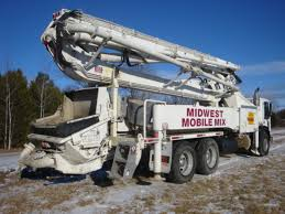 USED 2005 MACK MR 688S FOR SALE #1929 Peterbilt 386 1985 Mack Dm685s Drywall Boom Truck Item F5220 Sold Sep Stewart Stevenson M1089 Military 6x6 Wrecker Truck Midwest 2010 Rebuild Okosh Mk48 Lvs 8x8 Cargo Used Equipment Mixer Llc M1079 2 12 Ton Lmtv 4x4 Camper 147 Likes Comments Bmy M925a2 5 With Winch M1086 Material Quailty New And Used Trucks Trailers Equipment Parts For Sale M931a2 Semi Fire Brush Trucks Youtube