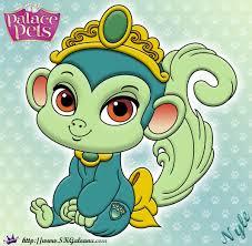 Pumpkin Palace Pets Build A Bear by Free Princess Palace Pets Coloring Page Of Nyle Skgaleana