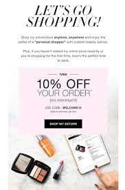 10% Off Your Avon Order Use Coupon Code WELCOME10 At My ... Finviz Coupons Review December 2019 Get 75 Off Egwgunscom Promo Codes 25 Off Evolution Gun Works Name Bubbles Coupon Code November Actual Sale Bubbles Keeping Track Of Your Kids Stuff My Keyless Shop At Sears Discount Discount Coupons For Epic Books New Year Coupon 2 Months Free Hello Subscription 40 Mason And Mills Promo Codes Force Nature Does It Really Work Fabfitfun Black Friday Code Free Mini Box Labels