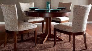 Custom Midi Furniture Solid Wood 5pc Set