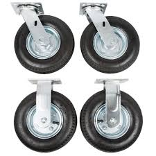 Rubbermaid Cart Replacement Wheels | Migrant Resource Network ... Rubbermaid Wheels Garden Cart Big Wheel Heavy Duty Utility 1 2 Yard Tilt Tckrubbermaid Cubic Truck Thailand Youtube Commercial Products 34 Cu Yd Cleaning Equipment Supplies Refuse Control Debris Removal Norcal Online Estate Auctions Liquidation Sales Lot 86 2018387 Placard For Trucks 18 X 6 Polyethylene With Fork Pockets Best Image Rubbermaid Black 270 Ft Capacity 2100 Lb Load 16 Hinged 135 1400 2018385 Red
