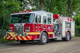 About Us   South Lyon Fire Department Harmony Fire Company Apparatus Apparatus Notables Home Rosenbauer Leading Fire Fighting Vehicle Manufacturer City Of Sioux Falls About Us South Lyon Department The Littler Engine That Could Make Cities Safer Wired Suppression In The Arff World What Can We Learn Resource Chicago Truck Companies Video Compilation Youtube Rescue Squad Southampton Deep Trucks Coburn House 16 Jan 2005 In Area Pg Working And Photos From Largo Townhouse