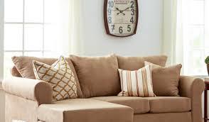 Levon Charcoal Sofa And Loveseat by Sofa Pillow Back Sofa Glorious Pillow Back Corner Sofa U201a Shining