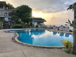 100 Utopia Residences House Phangan Holiday Residences Mae Haad