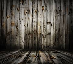 38 Rustic Wallpapers