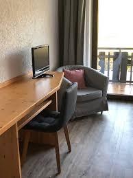 landhotel lortz mit der wohl schönsten terrasse hôtels à