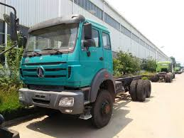 China Beiben 6X6 All Wheel Drive Military Cargo Truck Photos ... Buy Beiben Nd12502b41j All Wheel Drive Truck 300 Hpbeiben China Military 6x4 340hp Photos Trucks 4x4 Dump Ford F800 Youtube M817 6x6 5 Ton 1960 Intertional B 120 34 Stepside 44 Traction For Tricky Situations Scania Group Whats The Difference Between Fourwheel And Allwheel 116 Four Rc Remote Control Mini Car An Allwheeldrive V8 Toughest Jobs Soviet Standard Cargo Of 196070s Kama Double Cabin With Best Selling Honda Ridgeline Reviews Price Specs