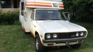 For $9,900, Is This 1979 Datsun-Based Chinook Totally Trippy? May 13th Western Mass Cars And Coffee Part 3 Quickcarshots Craigslist Boston Used Appliances Fniture For Sale By 1956 Gmc Carryall Ambulance Info Leads Friends Of The Craigslist Guy Selling His S2000 Because The Man He Snitched On Is Out Of Jail Abandoned Junkyard 30s 40s 50s 60s Cars Youtube Pstrollo All American Automall Madison Sd New Car Shelby Motor Springfield Ma Read Consumer Reviews Browse Crapshoot Hooniverse