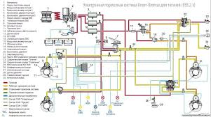 Wabco Abs Wiring Diagram Sae - Reinvent Your Wiring Diagram • Gleeman Truck Parts Trucks Wrecking 2005 Sterling Acterra Stock 9479 Details Ch Products Cm Compressor Automotive Air Cditioning Sterling Acterra Wiring Diagrams 2012 11 14 210337 Dash For Sterling Hoods S101 9500 Payless Catalog Browse Alliance Bumpers Used 2008 A9500 Series Cab Body For Sale In Fl 1428 Whitehorse Centre Wiring Diagram 2006 Source