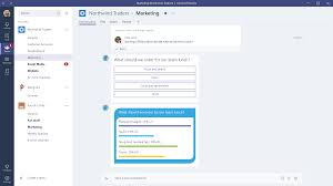 Introducing Microsoft Teams The new chat based workspace in