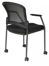 articles with office chair with arms no wheels tag office chair