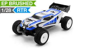 Exceed RC MicroX 1/28 Micro Scale Truggy Ready To Run 2.4ghz Remote ... 124 Micro Twarrior 24g 100 Rtr Electric Cars Carson Rc Ecx Torment 118 Short Course Truck Rtr Redorange Mini Losi 4x4 Trail Trekker Crawler Silver Team 136 Scale Desert In Hd Tearing It Up Mini Rc Truck Rcdadcom Rally Racing 132nd 4wd Rock Green Powered Trucks Amain Hobbies Rc 1 36 Famous 2018 Model Vehicles Kits Barrage Orange By Ecx Ecx00017t1 Gizmovine Car Drift Remote Control Radio 4wd Off