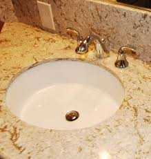 Kohler Verticyl Sink Drain by 39 Best Sinks U0026 Faucets Images On Pinterest Sinks Almonds And