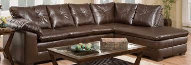 american freight living room furniture linkedin