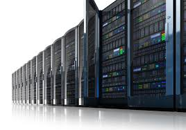 Locate The Optimal/optimally Cloud Hosting Service Israel ... The Best Dicated Web Hosting Services Of 2018 Publishing 3 Zabbix Sver Hosts And Templates Lab3 Arabic Youtube Minecraft Who Has Cyberkeeda How To Add Host Groups Into Ansible Using Iis Wamp As Sver Hosts Faest Web Host Website Hosting Companies Put The Test Home Should You Do It Or Not Visualization Technology Horner Apg Ver Ppt Video Online Download Cpromised Ea Pshing Sites Informationwise Top 4 Companies Cheepest Too Os Security Software Apps It Support In China Ruiyao Snghai